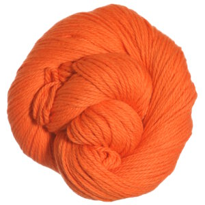 Spud & Chloe Sweater Yarn - 7528 Life Jacket