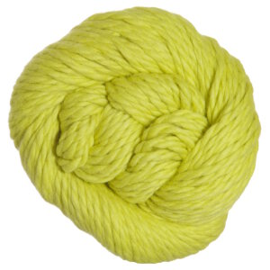 Spud & Chloe Outer Yarn - 7218 Fearless (Discontinued)