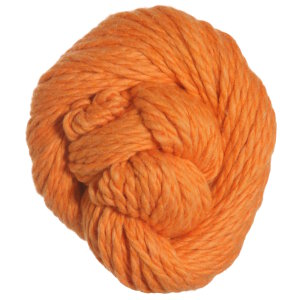 Spud & Chloe Outer Yarn - 7219 Buoy (Discontinued)
