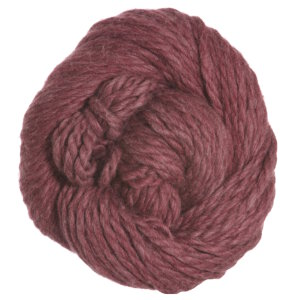 Spud & Chloe Outer Yarn - 7221 Sugar Plum (Discontinued)