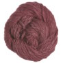 Spud & Chloe Outer Yarn - 7221 Sugar Plum