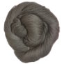 Lorna's Laces Solemate Yarn - Pewter