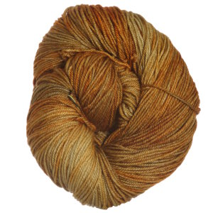 Madelinetosh Pashmina Yarn - Ginger (Discontinued)