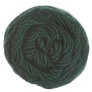 Brown Sheep Lamb's Pride Worsted Yarn - M165 - Christmas Green