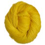 SweetGeorgia Tough Love Sock Yarn - Saffron