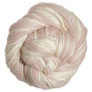 Universal Yarns Bamboo Bloom Yarn - 201 Rice
