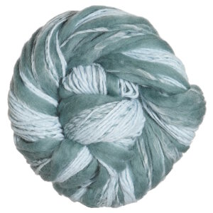 Universal Yarns Bamboo Bloom Yarn - 202 South Pacific
