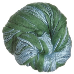 Universal Yarns Bamboo Bloom Yarn - 203 Seafoam
