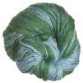 Universal Yarns Bamboo Bloom - 203 Seafoam