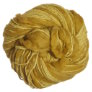 Universal Yarns Bamboo Bloom Yarn - 204 Spicy Mustard