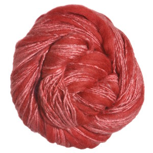 Universal Yarns Bamboo Bloom Yarn - 205 Roe