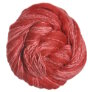 Universal Yarns Bamboo Bloom - 205 Roe