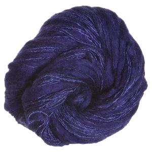 Universal Yarns Bamboo Bloom Yarn - 207 Cobalt