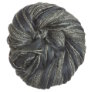Universal Yarns Bamboo Bloom - 208 Zen Garden