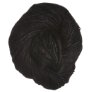 Universal Yarns Bamboo Bloom - 209 Lights Out