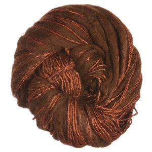 Universal Yarns Bamboo Bloom Yarn - 210 Mahogany