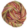 Universal Yarns Bamboo Bloom Handpaints - 302 Koi Pond