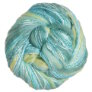 Universal Yarns Bamboo Bloom Handpaints Yarn - 303 Precious Jade