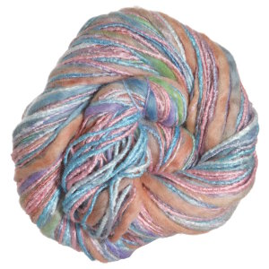 Universal Yarns Bamboo Bloom Handpaints Yarn - 304 Reflecting Pool