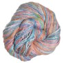 Universal Yarns Bamboo Bloom Handpaints - 304 Reflecting Pool