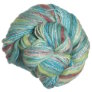 Universal Yarns Bamboo Bloom Handpaints - 305 Kimono