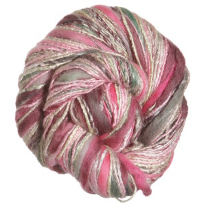 Universal Yarns Bamboo Bloom Handpaints Yarn - 306 Fallen Petals