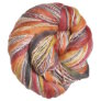 Universal Yarns Bamboo Bloom Handpaints Yarn - 307 Red Maple