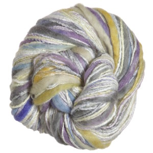 Universal Yarns Bamboo Bloom Handpaints Yarn - 309 Nagano