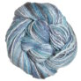 Universal Yarns Bamboo Bloom Handpaints Yarn - 310 Fuji