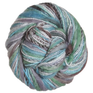 Universal Yarns Bamboo Bloom Handpaints Yarn - 311 Bonsai