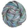 Universal Yarns Bamboo Bloom Handpaints - 311 Bonsai