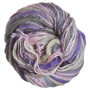 Universal Yarns Bamboo Bloom Handpaints Yarn - 312 Kabuki