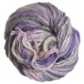 Universal Yarns Bamboo Bloom Handpaints - 312 Kabuki