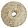 Rozetti Cotton Gold Yarn - 1091