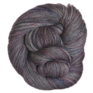 Madelinetosh Prairie Short Skeins Yarn - Steam Age