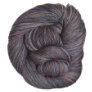 Madelinetosh Prairie Short Skeins - Steam Age