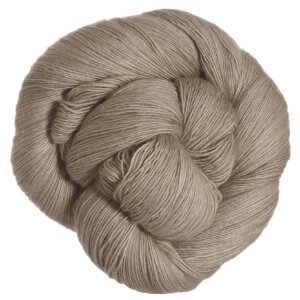 Madelinetosh Prairie Short Skeins Yarn - Antique Lace