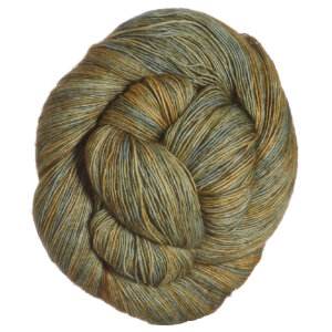 Madelinetosh Prairie Short Skeins Yarn - Earl Grey