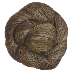 Madelinetosh Prairie Short Skeins Yarn - Badlands