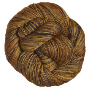 Madelinetosh Prairie Short Skeins Yarn - Stephen Loves Tosh