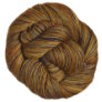 Madelinetosh Prairie Short Skeins - Stephen Loves Tosh