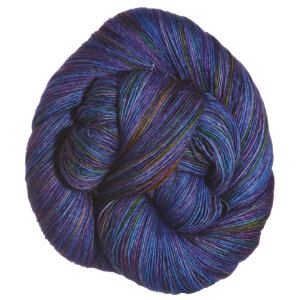 Madelinetosh Prairie Short Skeins Yarn - Spectrum