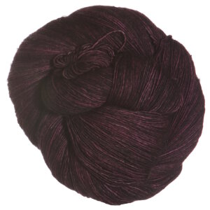 Madelinetosh Prairie Short Skeins Yarn - Duchess