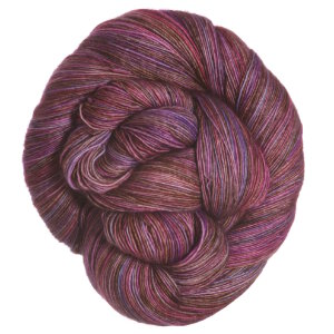 Madelinetosh Prairie Short Skeins Yarn - Cathedral
