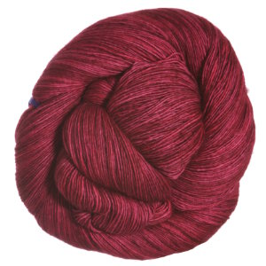 Madelinetosh Prairie Short Skeins Yarn - Vermillion