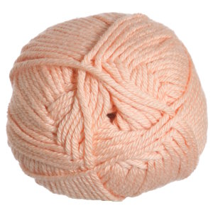 Plymouth Jeannee Yarn - 27