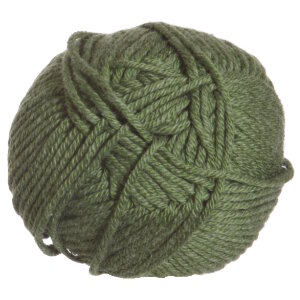 Plymouth Jeannee Yarn - 30