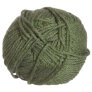 Plymouth Yarn Jeannee - 30