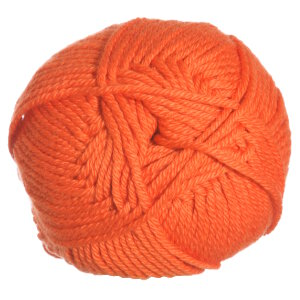 Plymouth Jeannee Yarn - 53