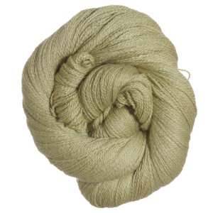 Swans Island Natural Colors Lace Yarn